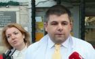 """ИЗВЪНРЕДНО: """"Пирогов"""" с нова информация за състоянието на блъснатото от джип момиче снощи"""