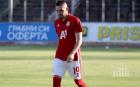 Турицов с много интересно изказване за ЦСКА