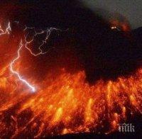 ТРАГЕДИЯ: Откриха още шест трупа след изригването на вулкана в Нова Зеландия