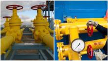 При криза с транзита: България готова да пропусне до Молдова руски газ