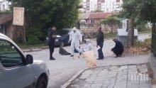 Има задържан за убийството на 19-годишното момче в Шумен