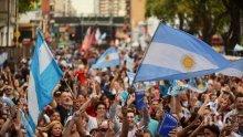 Указ пази работниците в Аржентина от уволнение