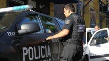 Трагедия: Убиха британски турист при престрелка в Аржентина