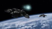 Генерал твърди, че САЩ могат да доставят човек навсякъде по Земята за един час