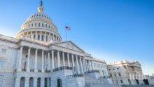 Комисия в Сената на САЩ одобри санкции срещу държавния дълг на Русия