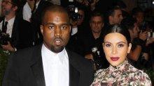 Ким Кардашиян и Кание Уест купиха четвърти дом на една и съща улица
