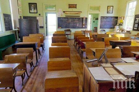 БЪРНАУТ: Всеки втори учител не си доспива