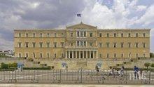 Солени глоби за работодателите в Гърция, наемащи работници без трудови договори