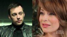 ВИП СКАНДАЛ: Мира Добрева жестоко обидена на Бойко Кръстанов