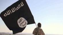 """КАСАПНИЦА: """"Ислямска държава"""" екзекутира 11 християни в Нигерия"""