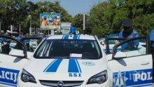 Демонстрации и блокади в Черна гора, има ранени полицаи