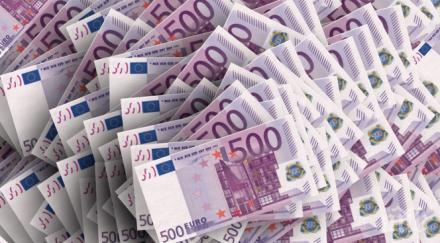 Френски предприемач открадна повече от 1 милион евро от компания, след като бе уволнен