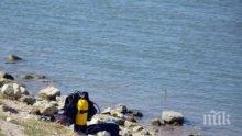 ШОК: Майката на удавеното дете излъгала полицията, че е отвлечено - разследват родителите за нехайно отношение към 3-годишното момченце