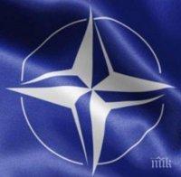 НАТО на спешна среща заради кризата САЩ-Иран