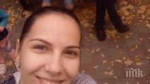 Млада жена изчезна на пазара във Варна! Съпругът на Есин я търси отчаяно