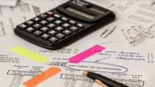 ОФИЦИАЛНО: Стартира данъчната кампания