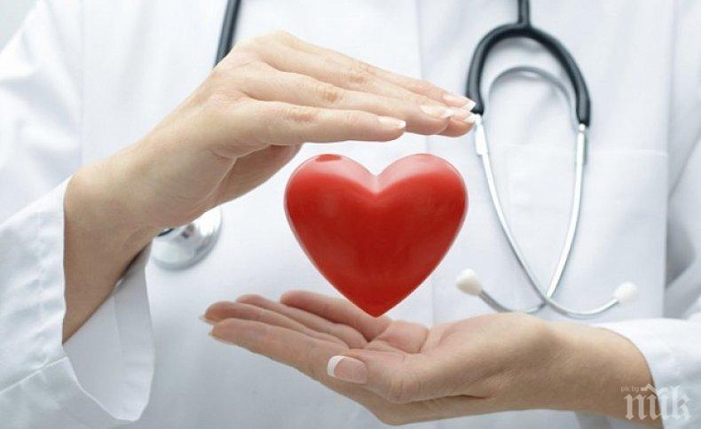 Вашите писма: Д-р Подбалканска – пример за достоен лекар