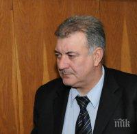 часа фалшива новина оставката георги костов шефът митниците подавал снимки