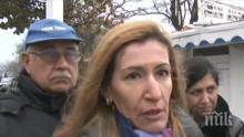 Министър Николина Ангелкова ще се срещне с представители на туристическия бранш в Разлог