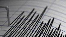 Серия от 14 земетресения в Мраморно море