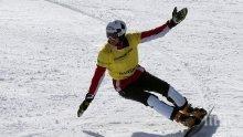 Радослав  Янков отпадна на четвъртфиналите в Швейцария