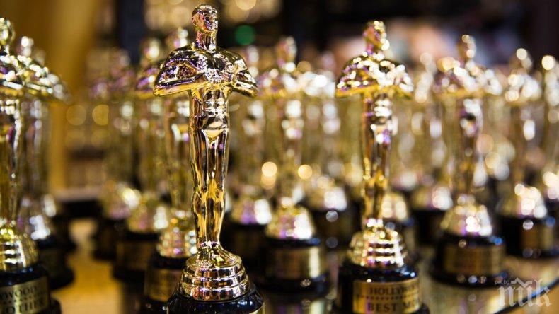 10 родни заглавия с мераци за Оскар
