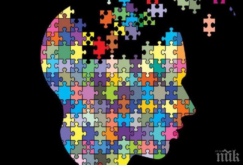 ЯЖ И ПОУМНЯВАЙ: Каква храна обича мозъкът?