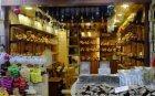 Цените в Одрин скочиха! Търговците изгониха българите, но си вкараха автогол