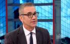 Йонко Мермерски: Категорично - Тръмп ще спечели изборите 2020