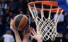 Сериозни мерки за сигурност в Ботевград заради баскетболен мач