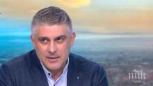 Криминален психолог разнищи злия гений зад взрива във Варна