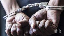Анкара депортира чуждестранен терорист в Дания