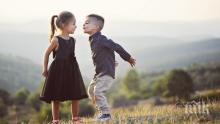 ВНИМАВАЙТЕ! Токсичните химикали влияят на умственото развитие на децата