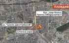 Важно: Десет линии на градския транспорт в Пловдив се движат с променен маршрут днес