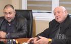 Адвокат Марковски: Ромите правят повече престъпления от българите
