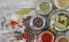 Стритият червен пипер съдържа повече витамин С от лимоните
