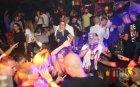 Край на алкохолния туризъм на Майорка и Ибиса