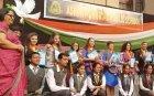 Ботевградски ученици към Илиан Тодоров: Благодарим за незабравимите преживявания в Индия