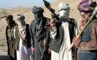 Великобритания с още по-сурови наказания за тероризъм