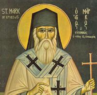 огромна почит без светец нямаше православната вяра