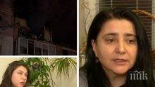 Психолози разказаха как помагат на хора от взривения блок във Варна да преодолеят шока