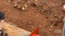 След ремонта: Установени са нови течове по шуменския водопровод