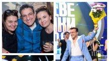 ГОЛЯМА ДАЛАВЕРА: Зуека стана конкурент на Рачков - комикът лапва 300 бона от...