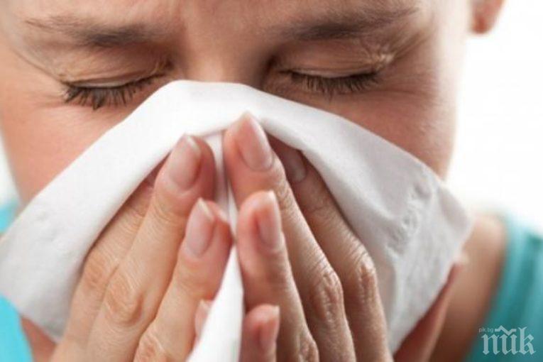 Китай са спокойни, че вирусна епидемия може да бъде поставена под контрол