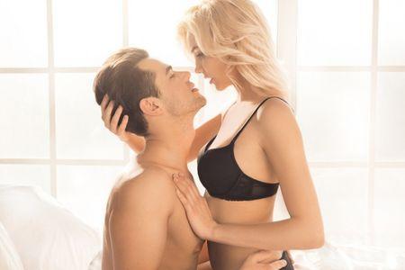 СЕКС ТАЙНИ: Седем начина за разпалване на емоциите и страстта в секса