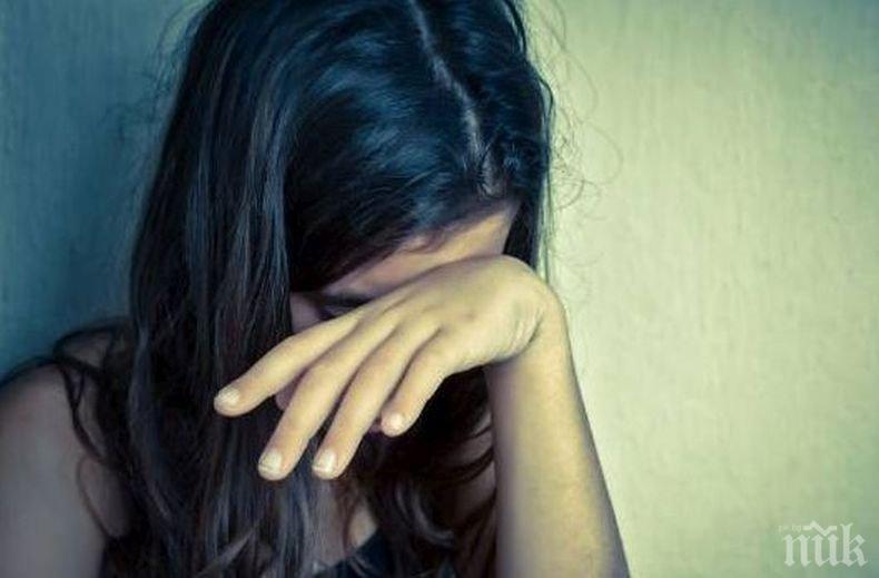 Апелативната прокуратура взе под специален надзор разследването на блудство от непълнолетни
