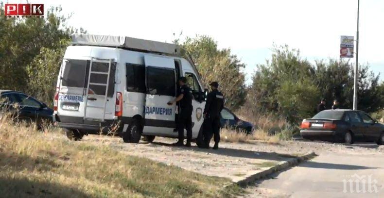 Разследват лихвари в Лехчево