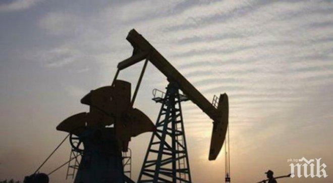 ООН притеснени от спирането на добив на нефт от Либия