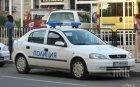 Вандал вилня из Пловдив, арестуваха го