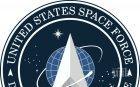 Нова ера: Тръмп показа логото на космическите войски